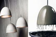 DIY | Thuis Interieurontwerp