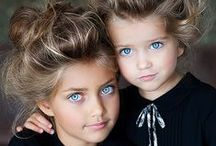 Beautyful People | Thuis Interieurontwerp