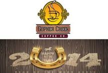 GOPHER CREEK COFFEE COMPANY / There is a master chef (Paul) and his sweetheart owner (Amanda) who create award winning menus that will tingle your taste buds and keep you coming back for more! gophercreekcoffeecompany@gmail.com  https://www.facebook.com/GopherCreekCoffeeCompany/info