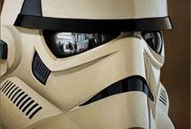I'm a Star Wars nerd.....