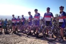 Tour d'Haiti '13 | GO Adventures / A five-day mountain bike experience through the northwest zone of Haiti.
