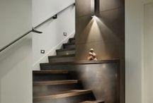 Stairway to heaven | Thuis Interieurontwerp