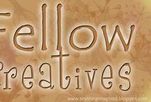 Fellow Creatives