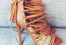 Look Shoes