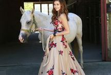 Formals: Classy & Beautiful / Modest and tasteful prom, bridesmaid and formal dresses.