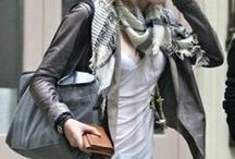 style ♡ celeb