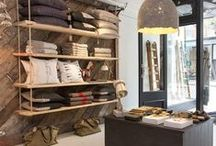 Retail Styling | Thuis Interieurontwerp