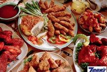 Catering / Zorn's of Bethpage has catering packages to suit any size party from small family gatherings to large corporate affairs.