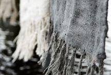 Fabrics | Thuis Interieurontwerp