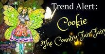 Country Fair - Themes
