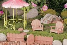 Gazebos and Pavilions - Houses and Cottages