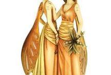 Collector Fairies