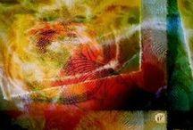 artingrid (Ingrid Kamerbeek) / Art by Ingrid Kamerbeek