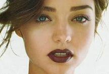 ~Make-up & Beauty tips~