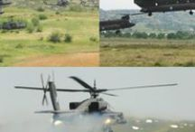 HELLENIC ARMY AVIATION / An unfocial site