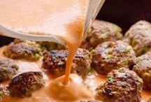 """"""" Bon appétit """". Food as visual art and good taste. Cuisine comme un art visuel et de bon gout. / Food as art of eating, as development of a society that seeks the sublime, not fill the stomach, but for the purposes of taste.""""Gourmet satisfaction"""". Cuisine comme un art de manger, comme le développement d'une société qui cherche le sublime, pas remplir l'estomac, mais aux fins de goût.""""Satisfaction du Gourmet"""". / by Tito Graffe"""