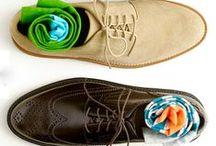 Style for men / Men's style & fashion