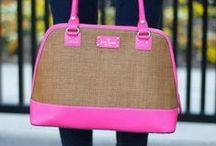 bags/purses/shoes