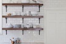 *Kitchen ideas*