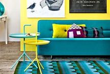 Typhone.nl als inspiratie / Voor al het mooie dat je met de Typhone.nl kleuren kunt creëren.