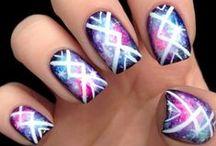 nails / just nail it