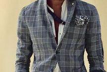Man style we love
