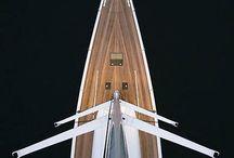 .....sailing / .....sailing