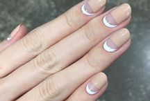 Manicure / Random