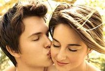 The fault in our stars !!