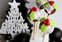 Merry X-Mas ♥
