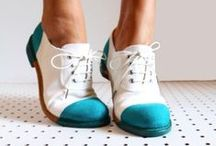 How to wear turquoise colour