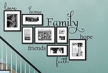 Family Personalized