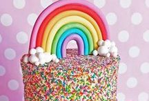 Birthday Ideas / Super Cute and Creative Birthday Ideas