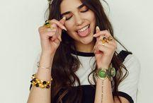 ᴍʏ ғᴀᴠ / People, admire, pretty, like, girl