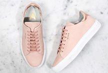 ғᴏᴏᴛᴡᴇᴀʀ / Footwear - shoes - style - fashion