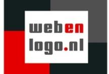 Logo design / Logo design from Webenlogo.nl