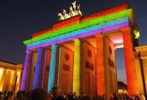 Heavenly Berlin