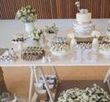 Ideias para Festas | Party ideas / Inspirações para festas de aniversários, noivados, bodas e casamentos, além de mostrarmos um pouco do nosso trabalho.