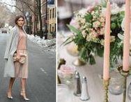 Moda | Fashion / A decoração e a moda estão ligadas diretamente, tudo que é tendência fashion nós vemos nos ambientes.