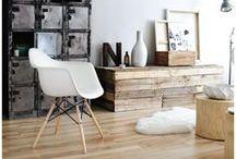 Design / Objetos que se destacam, e que nós desejamos!