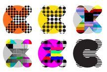 brands / identity logo logotype branding bx