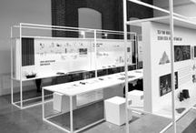 our works / This is all about our production in architecture