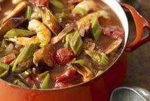 Food: Main Dish / Main dish recipes