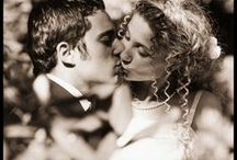 Alessi Roberto Wedding / Matrimonio