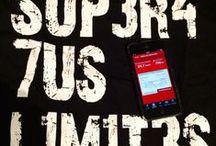 #SUP3R47USL1M1T3S / Fotos de  #SUP3R47USL1M1T3S concurso 2014