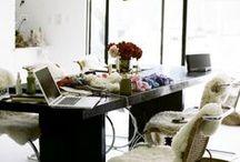 dream work office