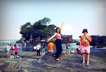Gotravela Indonesia Holiday / Tour agency in Bali with the best deal.