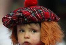 -SCOTLAND-