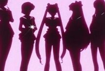 ✱tv; ѕaιlor gυαя∂ιαηѕ υηιтє✱ / ❣post only things that have to do with Sailor Moon~~comment/message to join~~no inappropriate content or spam please~••● тнαηк уσυ♡
