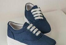 Amigo - Sepatu
